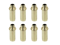 037103419B_qty8 Valve Guides (Set of 8) | Mk4 | Mk3 2.0L