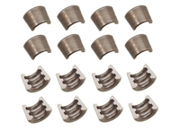 021109651_qty16 Valve Keepers (Set of 16) | Mk4 | Mk3 2.0L