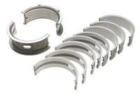 026198491 Main Bearing Set | 1987-1999 4-cyl
