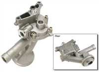021115105B_Febi Oil Pump w/Pickup Screen | VR6 (Febi)