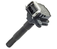 058905105_Beru Ignition Coilpack | 1.8T AEB engine code (Beru)