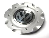 1K0601149J8Z8 VW Center Cap | Mk5 Classix