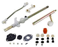 Mk2_shift_repair_kit - Ultimate Shifter Repair Kit (6 pcs) | Mk2
