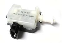 1K5959782 Fuel Door Actuator | Mk4