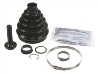 8N0498203 CV Joint Boot Kit | Front Outer | Mk4 6-spd
