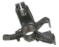 1J0407255AG MK4 Golf   Jetta Front Spindle   Wheel Bearing