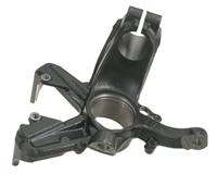 1J0407256AG MK4 Golf | Jetta Front Spindle | Wheel Bearing