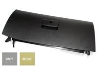 1JM857121 Glove Box Lid | Late Style Mk4 (most 2002-2005)