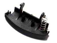 3B0868445 Armrest Lid Release Button | Mk4