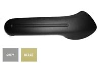 1J0867172D Door Grab Handle Cover (Passenger Side) | Mk4