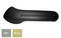 1J0867171D Door Grab Handle Cover (Driver Side) | Mk4