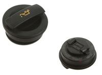 06C103485N Oil Filler Cap | Mk5 | B6 2.0T FSi