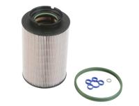 1K0127434A Fuel Filter | Mk5 TDi
