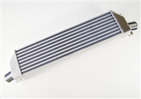 FMINTMK6 Forge Twintercooler FMIC | MK6 GTi 2.0T