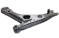 1H0407152 Control Arm (Right Psgr Side) | Mk3 VR6