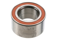357407625 Wheel Bearing ONLY (Front) | Mk2 | Mk3 4-cyl