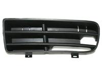 1J0853665BB41 Front Bumper Grille (Left) | Mk4 Golf | GTi