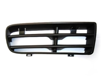 1J0853666EB41 Front Bumper Grille (Right) | Mk4 Golf | GTi