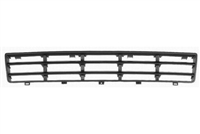 1J0853677DB41 Front Bumper Grille (Center) | Mk4 Golf | GTi