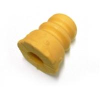 1K0412303B Bump Stop (Front) | Mk5 | Mk6 | EOS