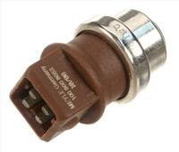 357919369E Coolant Temp Sensor (Brown 4-pin) | 12v VR6