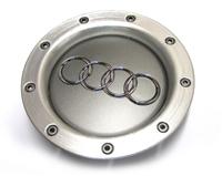 8D0601165K1H7 Audi Center Cap (146mm)   B5   B6 A4