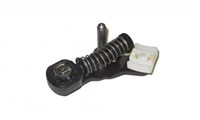 1J0711202P_Kit Side to Side Shift Linkage | Mk4 (Late Pin Style)