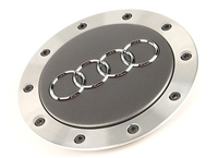 4B0601165CZ17 Audi Center Cap | B5 A4