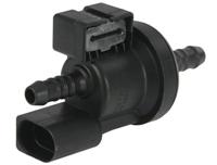 06E906517A Purge Valve | Vent Valve (N80 valve) | Mk5 | B6