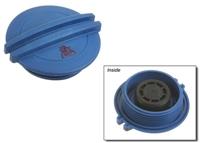 3B0121321 Coolant Cap | 1999-up