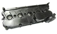 07K103469L Valve Cover Kit | 2.5L
