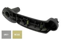 1J0867179A Grab Handle Inner (Driver - Rear) | Mk4