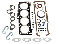 027198012L Head Gasket Set | 1.8L 8v