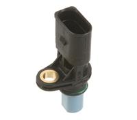 06C905163B Cam Position Sensor | 2.0T FSi BPY