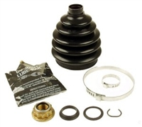 1K0498203 CV Boot Kit | Front Outer | Mk3 | Mk4