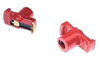 052905225C Distributor Rotor | Mk2 | Mk3 2.0L