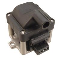6N0905104 Ignition Coil (Beru) | Mk3 2.0L
