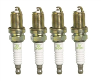 7938_qty4 Spark Plug NGK BKR5E (7938) | Mk3 2.0L