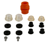 191798211A Shifter Bushing Kit | Mk2 | Mk3 - 4-cyl