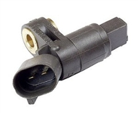 1J0927803_GENUINE ABS Wheel Speed Sensor | Front Left | VW GENUINE | Mk3 | Mk4