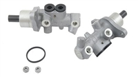 1J1614019F Brake Master Cylinder for ESP Equipped Cars | VW GENUINE | Mk4