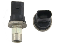 1K0959126B A | C Pressure Switch (Thrust Sensor) | Mk4