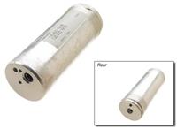 1J0820191D A | C Receiver Drier | Mk4
