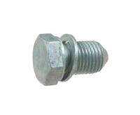 N90813202 Oil Drain Plug | Mk4