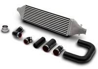 48.10.93 NEUSPEED's Front Mount Intercooler kit | 2.0T