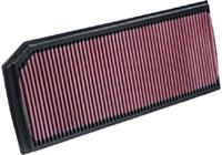 33-2888 K-N Filter | 2.0T FSi