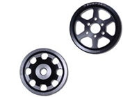 62.10.74 Neuspeed Power Pulley Set | Mk4 24v VR6