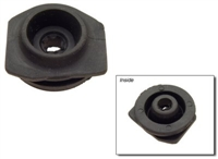 1J0129669 Air Cleaner Mount | Mk4