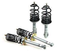 hr.cupkit.al H-R Cup Kit - 2.0-|1.7- Spring and Shock Kit