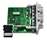 10.215.360 Q-Chip for VR6 1992-4 | 93